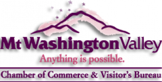Mt Washington Valley Chamber of Commerce